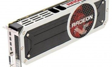 XFX Radeon 370 Specs Leaked, Launching in April?
