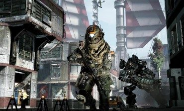 Titanfall DLC Now Free, Sequel in the Works
