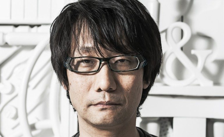 Kojima To Be Inducted Into Hall Of Fame