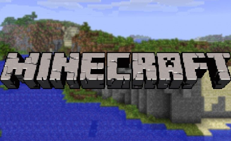Turkey Proposes to Ban Minecraft Due to Violence