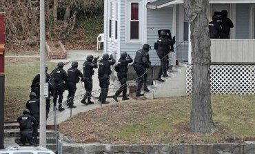 13-Year-Old Boy Admits to Three Instances of Swatting