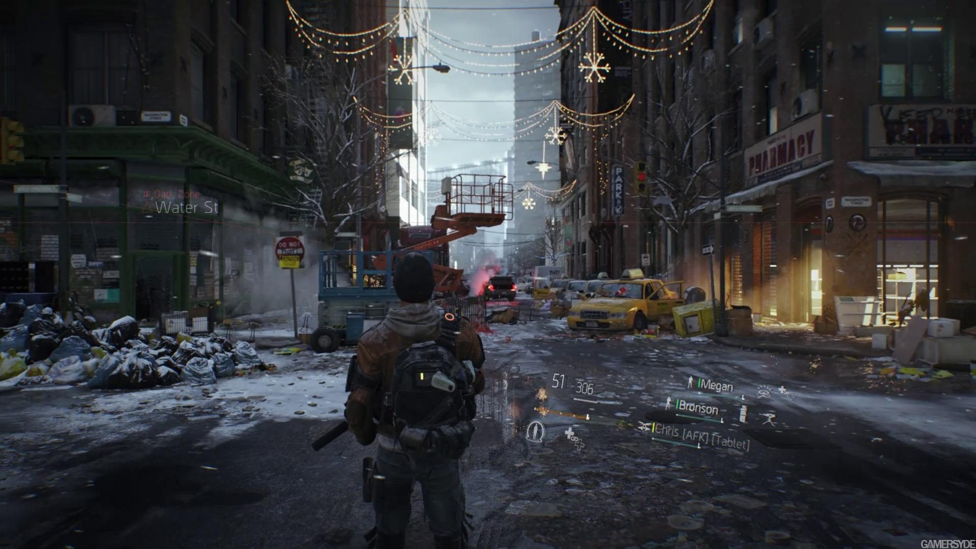 thedivisiongameplay-tom-clancy-s-the-division-what-assassin-s-creed-unity-taught-us