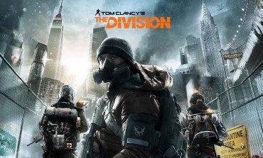 The Division Has Its First Podcast and More Info Released to Us