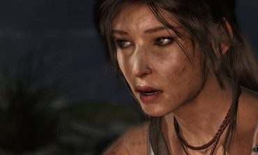 Tomb Raider 2013 Sells 8.5 Million Copies