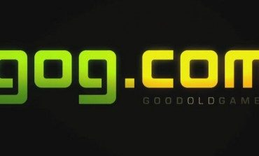 GOG.com Makes Old PC Game CD Keys Redeemable