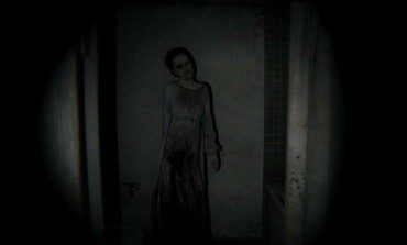 Next Silent Hill Game Canceled [Updated]