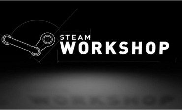 Valve Removes Paid Mods from Steam