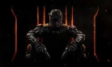 Call of Duty Black Ops 3 Arriving This Year