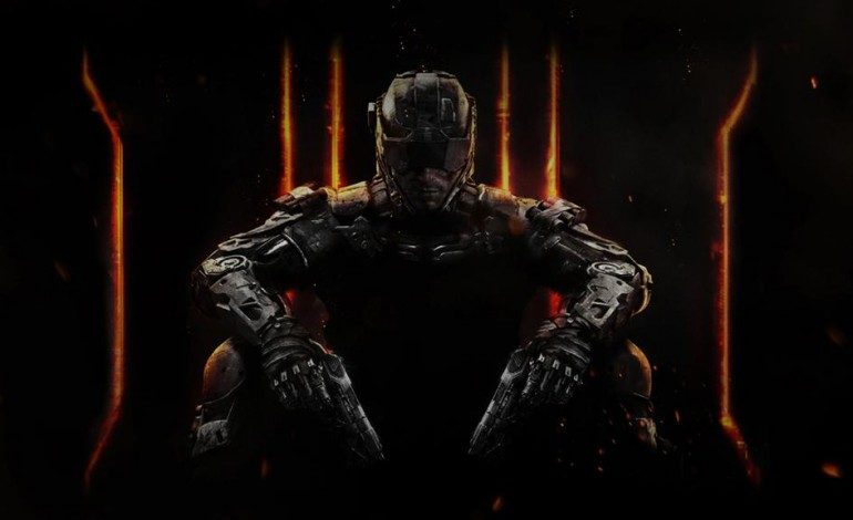 """Black Ops 3 Adding """"Realistic"""" Difficulty To Franchise"""