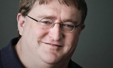 Gabe Newell Responds to Paid Mods Furor