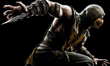 No One Can Play Mortal Kombat X on the PC