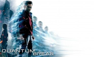Microsoft Pushes Back Quantum Break Release Until 2016
