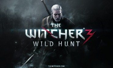 The Witcher 3: Wild Hunt Available For Pre-Download On Xbox One