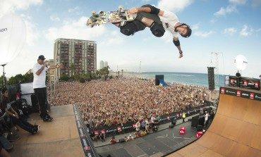 Tony Hawk's Pro Skater 1+2 Sets a New Franchise Record in Sales
