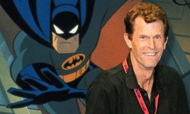 Batman: Arkham Knight Has a Star-Studded Cast