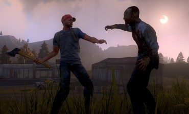 Z1 Battle Royale Development Has Been Dropped By NantG