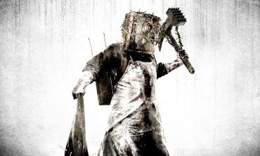 The Evil Within: The Executioner Will Arrive This Month