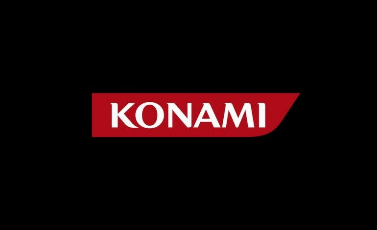 Konami Announces New Yu-Gi-Oh Games Coming This Year