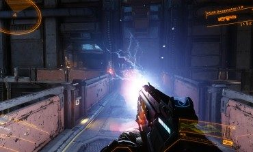 New Details Emerge on Star Citizen's FPS Gameplay