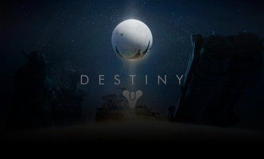 Possible Delay In Destiny 2 release