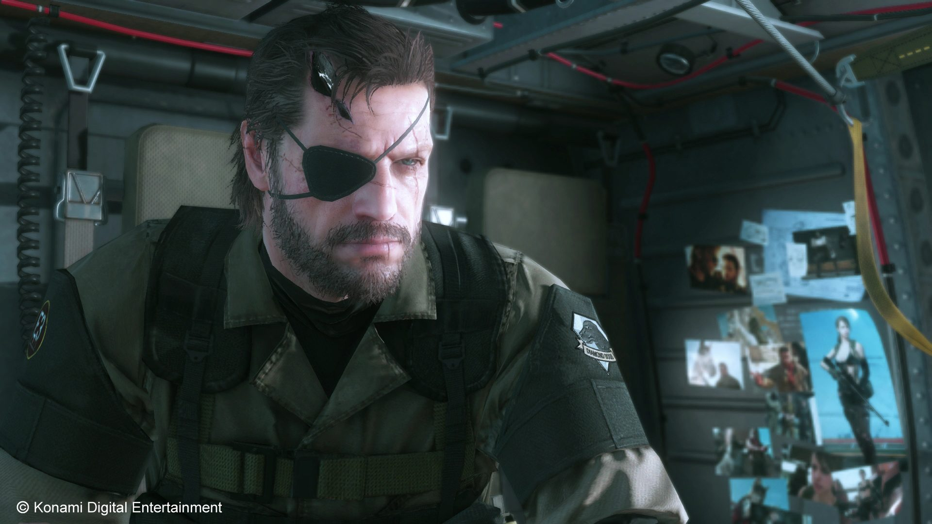 metal-gear-solid-phantom-pain-e3