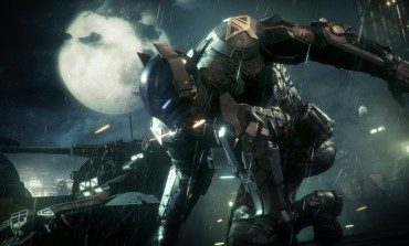 First Fixes For PC Version of Arkham Knight Roll Out