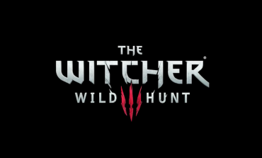 Witcher 3 Sells Over 4 Million in First 2 Weeks