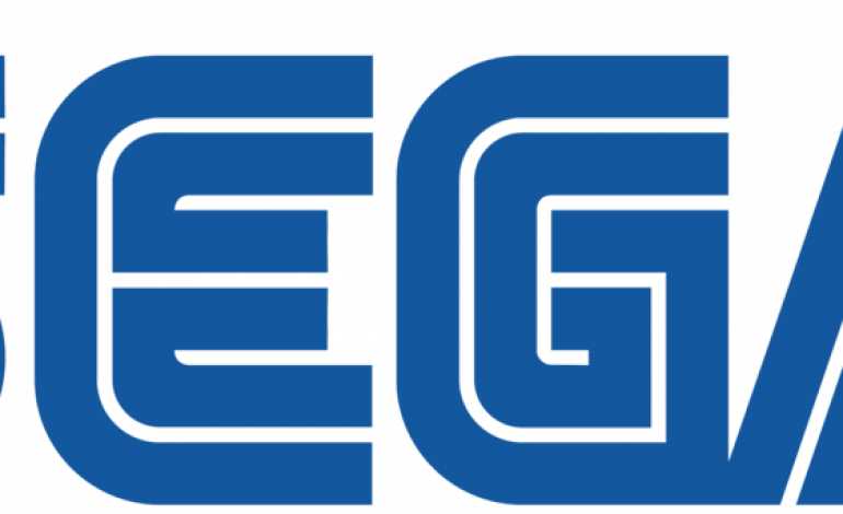Sega CEO Admits To Betraying Fans In Interview