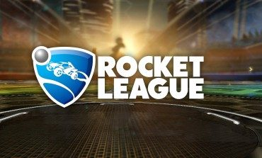 Rocket League Shatters the 5 Million Mark In Downloads In Under A Month