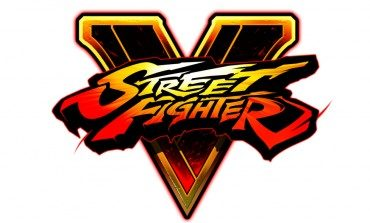 Big Changes To Street Fighter V DLC, New Option To Earn New Content