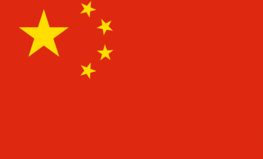China Bans All Online Gaming With Foreigners