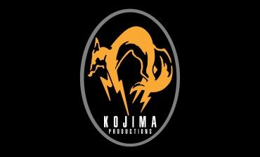 Kojima's Name Removed From MGSV: Phantom Pain Cover