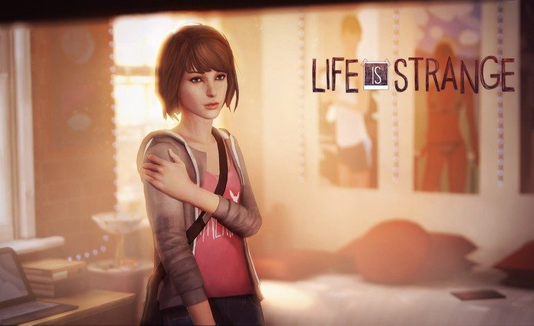 Life Is Strange Episode 4 To Be Released Soon