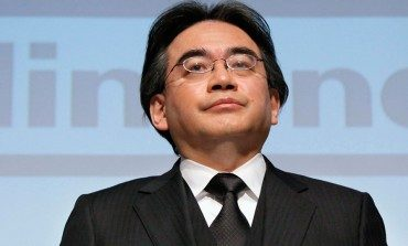 Nintendo President and CEO Satoru Iwata Passes Away At 55 And Leaves Behind A Stunning Legacy