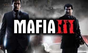 2K United Kingdom Planning To Reveal Mafia III Next Week