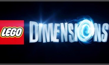 A Playable Version Of LEGO Dimensions Will Be Shown At San Diego Comic-Con