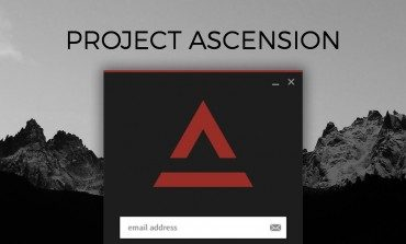 Project Ascension: Steam Clone Or Something More?