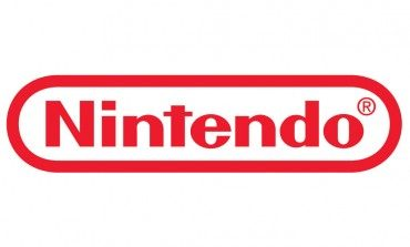 Nintendo Wins Patent Case Involving 3DS Hardware