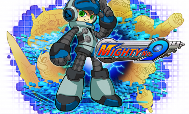 Mighty No. 9 Release Date Moved To Sometime In 2016
