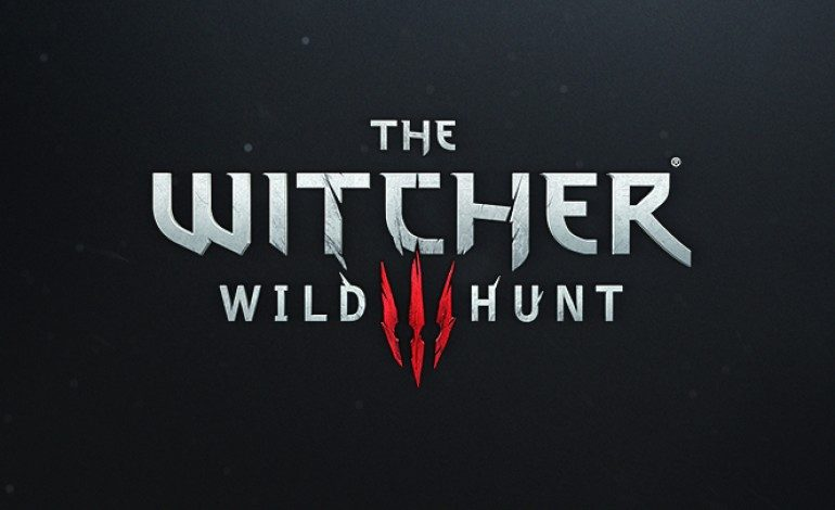 Upcoming DLC For The Witcher 3 Will Add Nearly As Much Content As All Of The Witcher 2