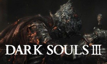 Creator Of The Dark Souls Franchise Talks Future Plans