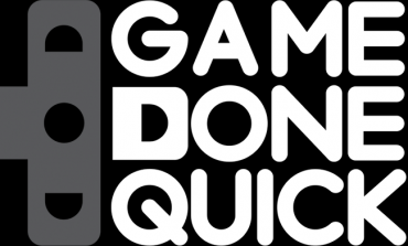 Summer Games Done Quick Ends With Over $1 Million Raised