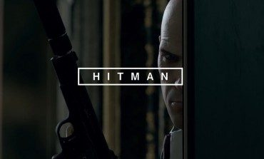 Fifteen Minute Premiere of Hitman Gameplay