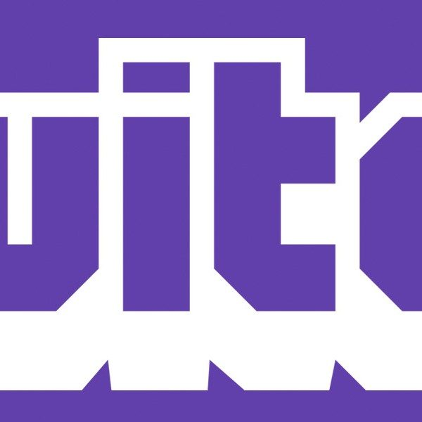Twitch Suing Multiple Users over Streaming Explicit Content under