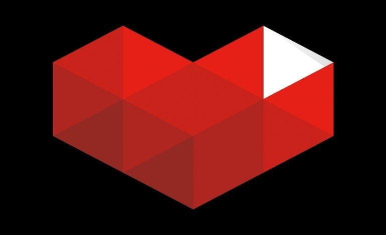 YouTube Gaming Launch Overview