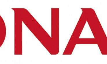 Evidence Suggests Konami Has Dropped Out Of The Triple-A Market