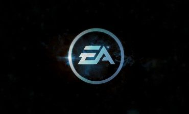 EA Removes Games From App Store