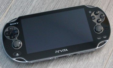Japan to End Vita Production Next Year