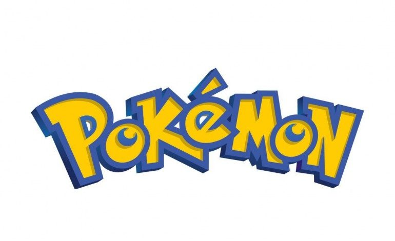 Pokémon GO! Announced For Smartphones