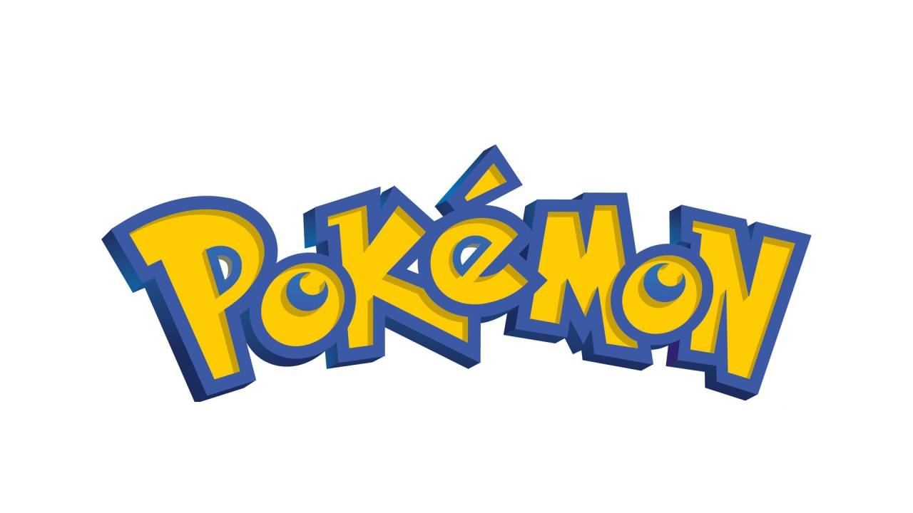 Tencent and The Pokemon Company are Partnering for New Games